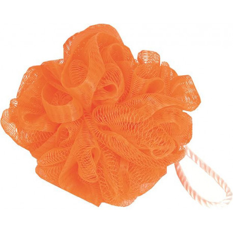 Fleur Massage Orange