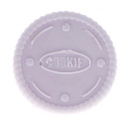 Savon Cookie Cerise
