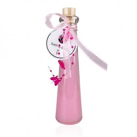 CONICA 75ml Rose nacré Bullechic