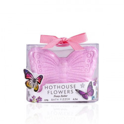 Set galet éffervescent HOTHOUSE FLOWERS Bullechic