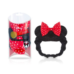 Bandeau Minnie bullechic