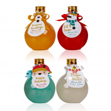 350235-tentation-cosmetic-grossiste-display-gel-douche-santa-and-co
