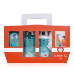 500254-tentation-cosmetic-grossiste-coffret-douche-gel-douche-lotion-corps-fleur-douche-boule-effervescent-alpine-chic