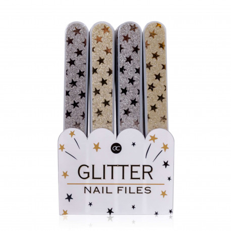 501438-tentation-cosmetic-grossiste-display-lime-ongles-winter-magic