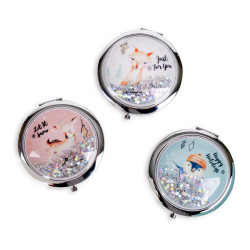 830440-tentation-cosmetic-grossiste-display-miroir-poche-happy-holiday