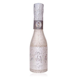 350115-tentation-cosmetic-sels-bain-blanc-packaging-champagne-celebrate
