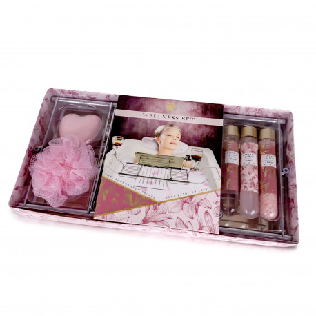 500059-tentation-cosmetic-grossiste-coffret-bain-moment-for-you