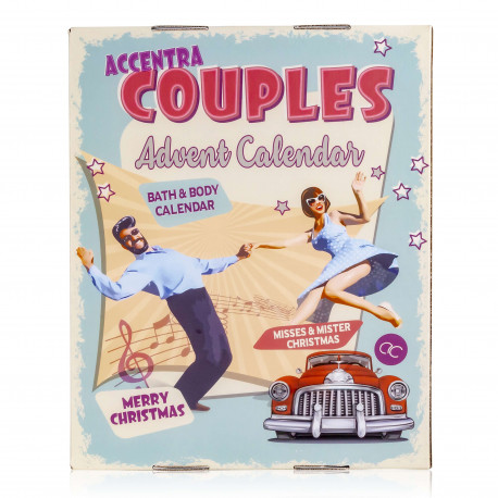 500452-tentation-cosmetic-calendrier-avent-cosmetiques-couple