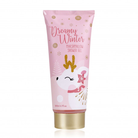 350309-tentation-cosmetic-grossiste-gel-douche-dreamy-winter