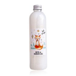 350629-tentation-cosmetic-grossiste-gel-bain-douche-happy-holiday