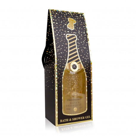 500225-tentation-cosmetic-grossiste-gel-douche-packaging-champagne-celebrate