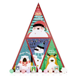 500465-tentation-cosmetic-grossiste-calendrier-avent-santa-and-co